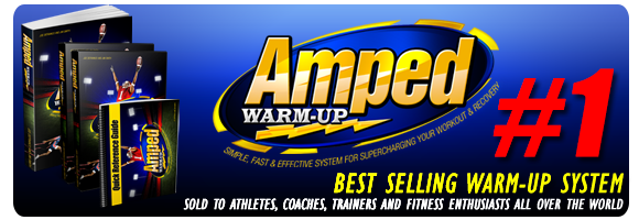 best-selling-warm-up-system