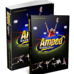 amped-package