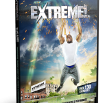 extreme-DVD-small