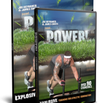 power-dvd-combo