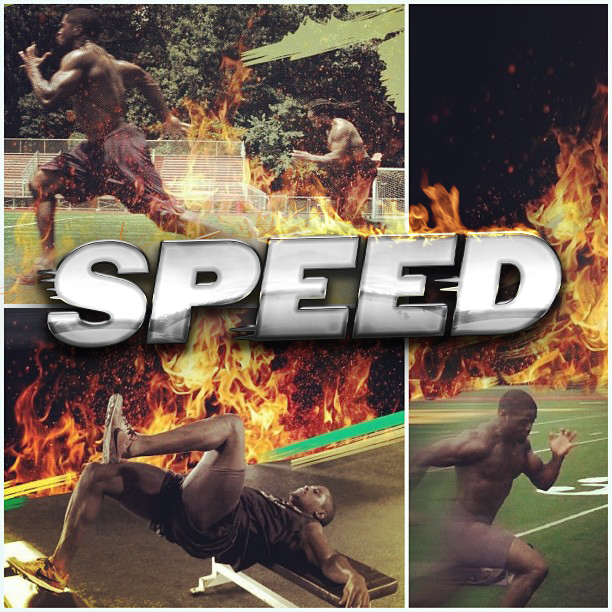 speed-compilation