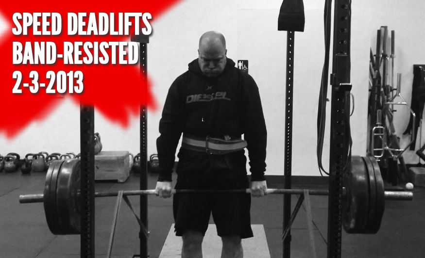 how-to-deadlift-strength-training-how-to-deadlift-more-weight