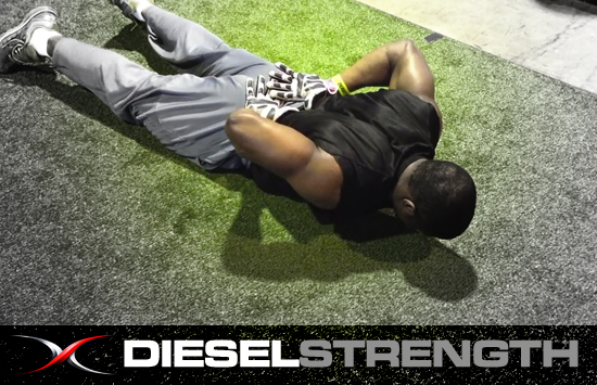 strength-training-for-athletes-recovery-for-upper-body-activate-upper-back2