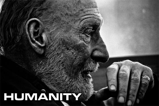 humanity-dieselsc-com