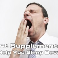 best-supplements-to-help-you-sleep-better-why-is-getting-more-sleep-important-dieselsc-com