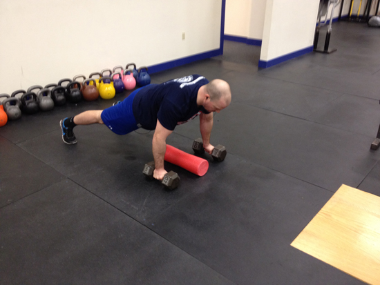 strength-training-for-athletes-foam-rollers-for-push-ups-small