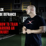 ask-joe-defranco-how-to-train-around-an-injury