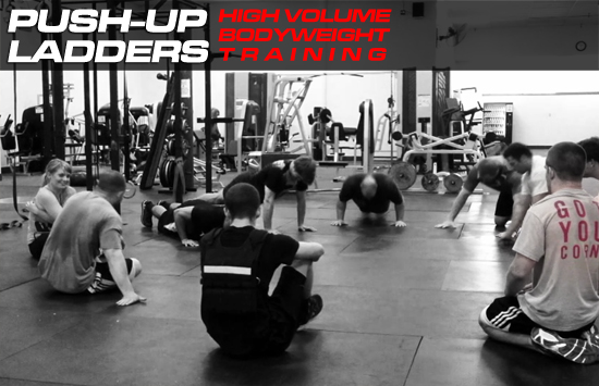 push-ups-bodyweight-training-exercises