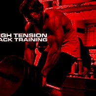 how-to-build-muscle-high-tension-back-training-arnold-schwarzenegger