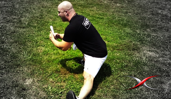 strength-training-for-athletes-cossack-squats-for-better-squats-and-deadlifts