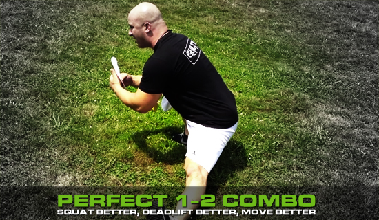 strength-training-for-athletes-cossack-squats