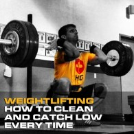 weightlifting-how-to-catch-cleans-low-every-time