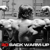 how-to-build-muscle-back-warm-up-arnold