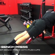 how-to-bench-press-correctly-build-a-bigger-bench-press-with-push-ups