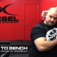 how-to-bench-press-correctly-setting-up-better-on-bench