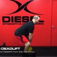how-to-deadlift-correctly-learn-how-to-deadlift-from-the-top-down