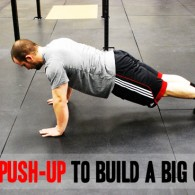 how-to-perform-push-ups-bodybuilding-chest-workouts