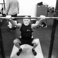 how-to-perform-deck-squats-best-squat-warm-up-2