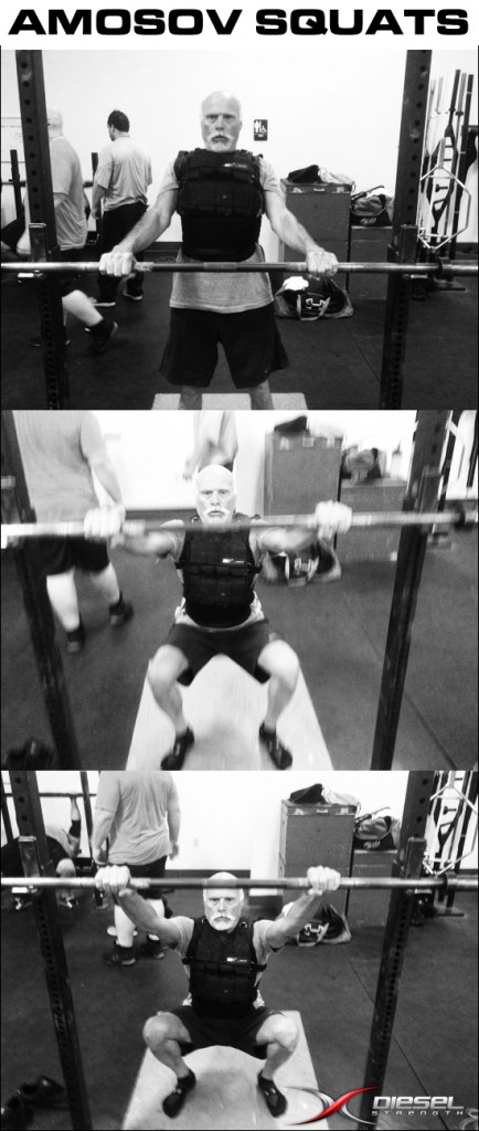 how-to-perform-deck-squats-best-squat-warm-up-3