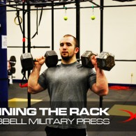 dieselsc-com-running-the-rack-dumbbell-military-press