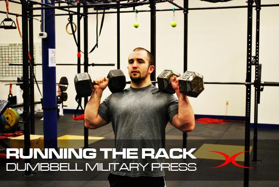 dieselsc-com-running-the-rack-dumbbell-military-press
