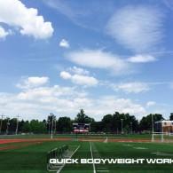 bodyweight-workout-football-field-dieselsc-com