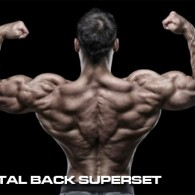 how-to-build-muscle-brutal-back-superset-dieselsc-com