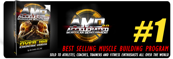 best-selling-muscle-building-program-how-to-build-muscle