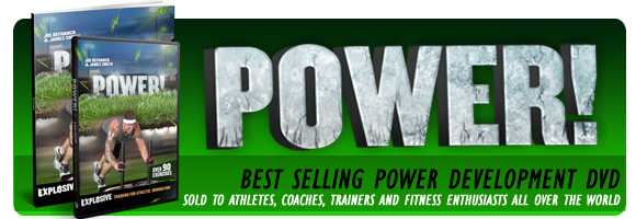 best-selling-power-dvd-for-athletes