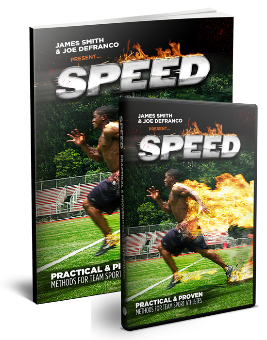 SPEED_DVD__MANUAL_artwork
