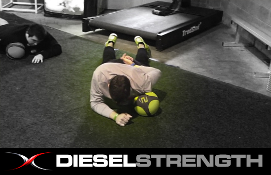 strength-training-for-athletes-recovery-for-upper-body