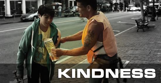 kindness-dieselsc-com