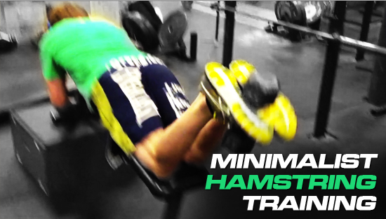 lower-body-muscle-building-workouts-hamstring-exercises