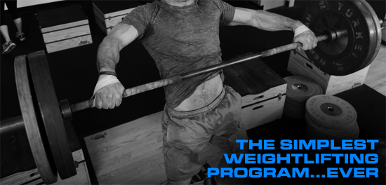 cwps-weightlifting-program-strength-training-for-athletes
