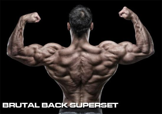 how-to-build-muscle-brutal-back-superset-dieselsc-com